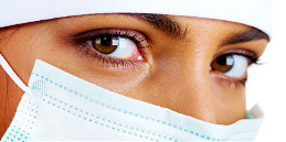 Medical Check-Ups